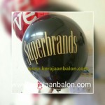 Balon Printing Sablon Superbrands Award