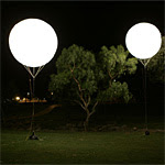 1e-balon-light