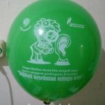 Balon Sablon Melonguane